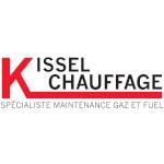 Kissel Chauffage à Rémilly