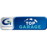 Top Garage Remilly
