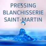 Pressing Saint Martin Remilly