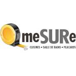 Logo Surmesure - Lemud