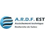 logo A.R.D.F. EST